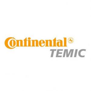 "Continental Temic - <a href=""#"" target=""_blank"" > Visit Website </>"