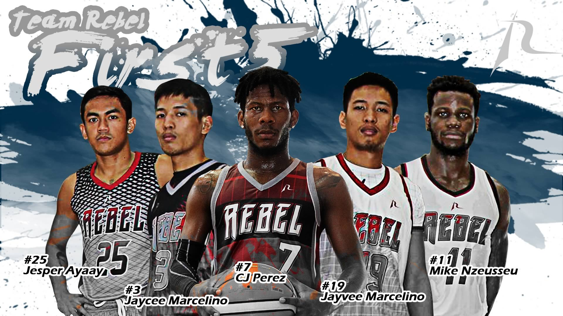 b39a9da90 We Are Rebel - Official website of Team Rebel Sports Pilipinas