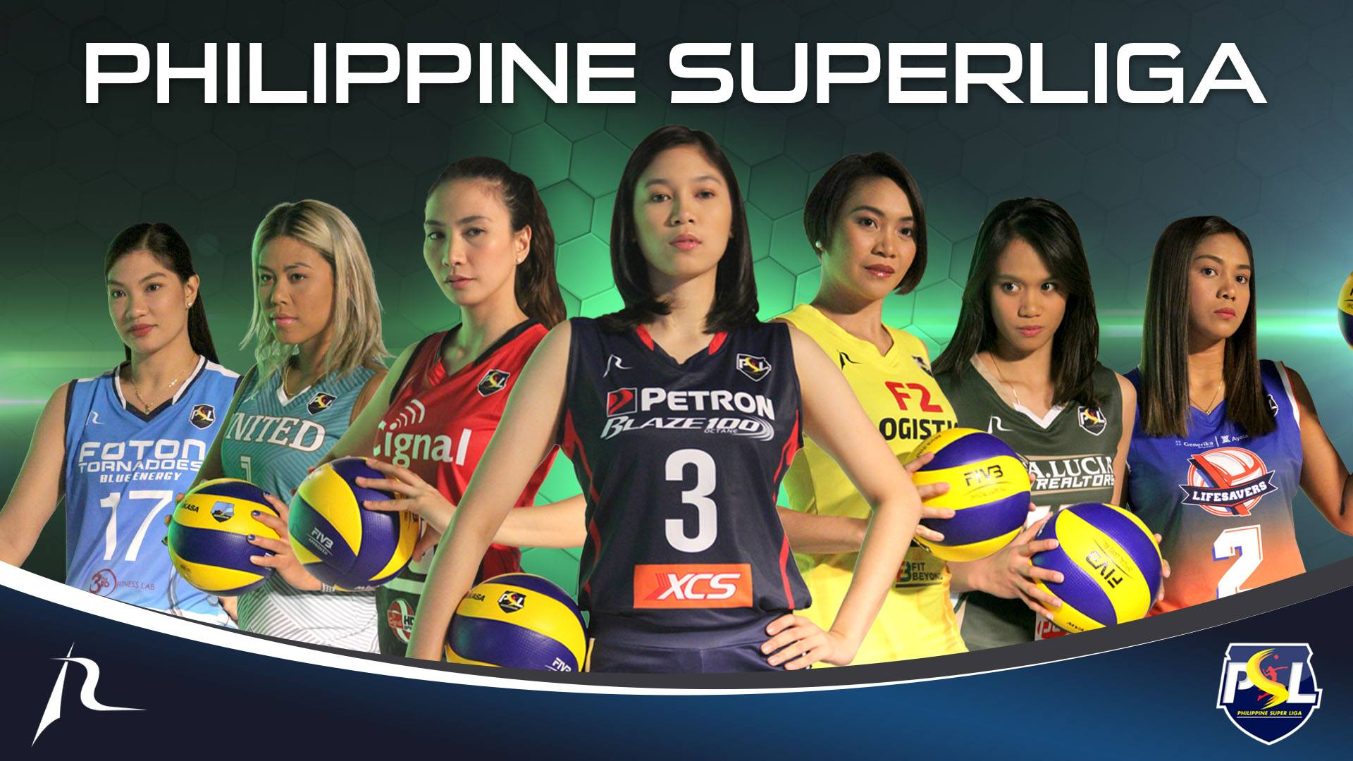 We Are Rebel Official Website Of Team Rebel Sports Pilipinas